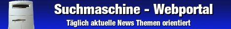 WVM Webverzeichnis