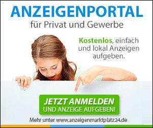 anzeigenmarktplatz24-300×250-jpg