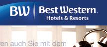 bw_bestwestern