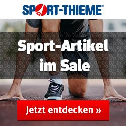 Banner-sport-thieme-250×250