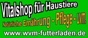 futterladen_logo_x
