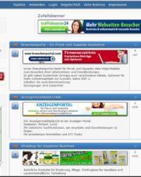 web-toplink