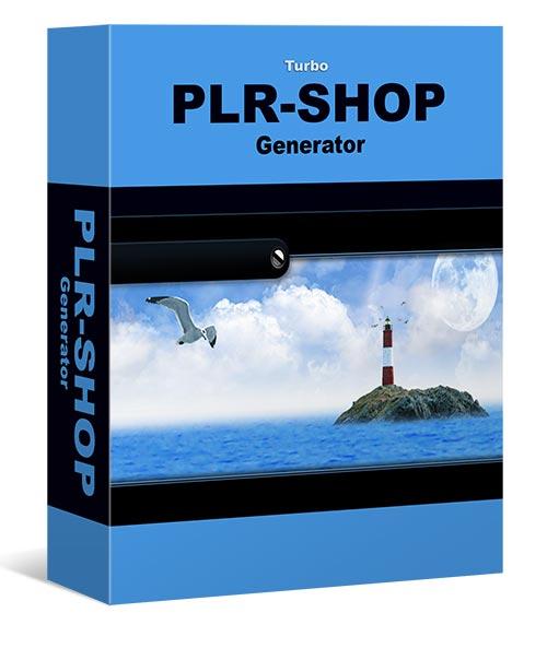plr-shop-cover